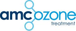 AMC Ozone Treatment